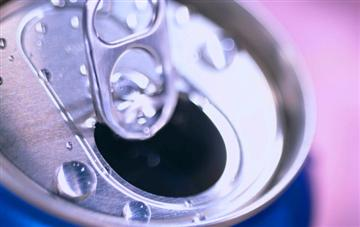 Soft Drinks and Childhood Behavioural Problems