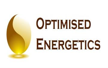 Optimised Energetics