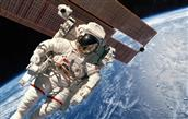 The ways astronauts prep for spaceflight could benefit cancer patients, say researchers
